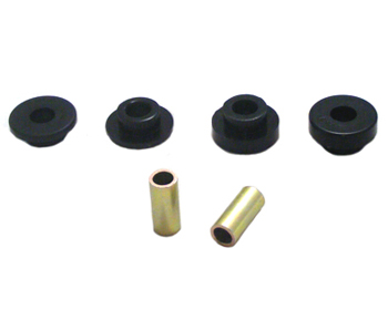 Whiteline Differential Support Bushings Nissan 300ZX 90-96 - W93047
