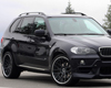 Image of Modulare C14 22 inch Wheels Set BMW X5 E70