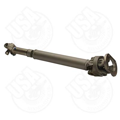 Ford Excursion Front Oe Driveshaft Assembly Zds Usa Standard Zds