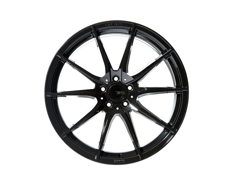 Zito ZF03 Wheel 20x10 - ZF032010