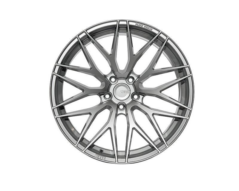 Zito ZF01 Wheel 19x10 - ZF011910