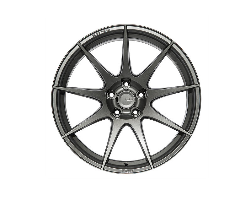 Zito ZF02 Wheel 19x9 - ZF021990