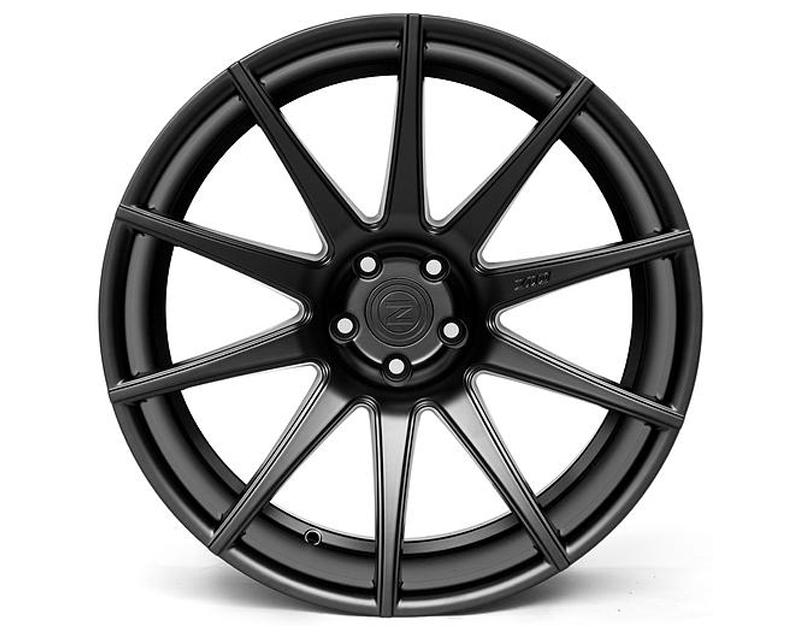 Zito ZF03 Wheel 21x9 - ZS032190