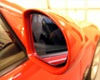 AC Schnitzer Left Sport Mirror Housing BMW 3 Series E36 90-00
