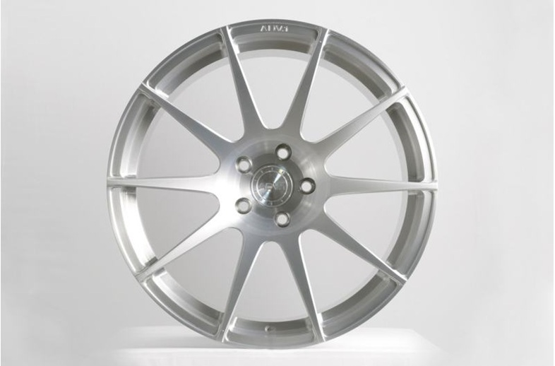 ADV.1 One Piece ADV 10.1 Forged Wheel 19x11.5