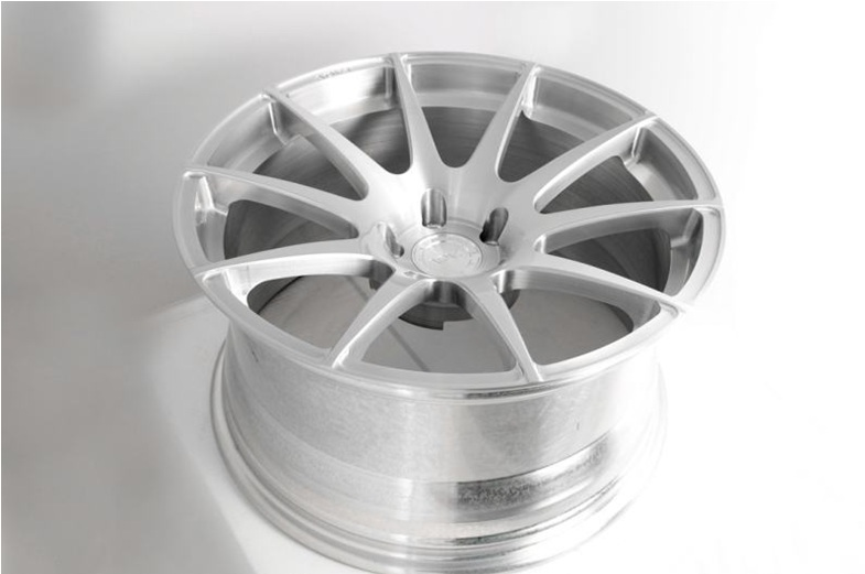 ADV.1 One Piece ADV 10.1 Forged Wheel 20x11
