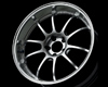 Advan RZ-DF Wheels 19x10 5x114.3