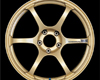 Image of Advan RGII Wheel 15x6.5 4x100