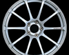 Image of Advan RS Wheel 17x7.5 4x100