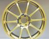 Image of Advan RCIII Wheel 15x7.0 5x114.3