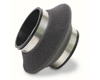 Image of AEM Air ByPass Valve 3.0 inch Universal