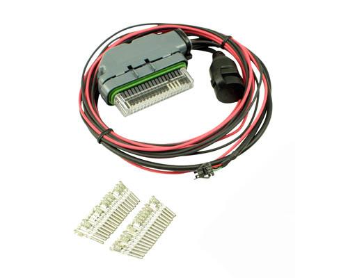 AEM EMS-4 Plug & Pin Kit - 30-2905-0