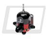 Image of Aeromotive A1000 Carbureted Bypass Regulator