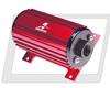 Image of Aeromotive A1000 Fuel Pump