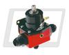 Image of Aeromotive A1000 Injected Bypass Regulator
