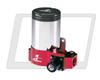 Image of Aeromotive A2000 Fuel Pump
