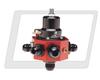 Image of Aeromotive A2000 Carbureted Bypass Regulator