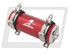 Image of Aeromotive 700 HP EFI Fuel Pump