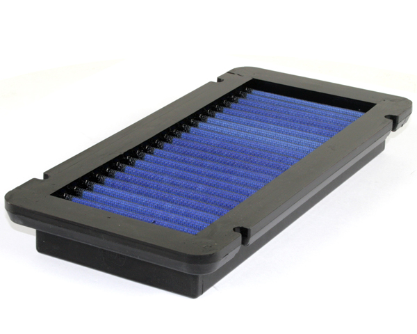 aFe Pro 5R Air Filter Lamborghini Gallardo V10 03-06
