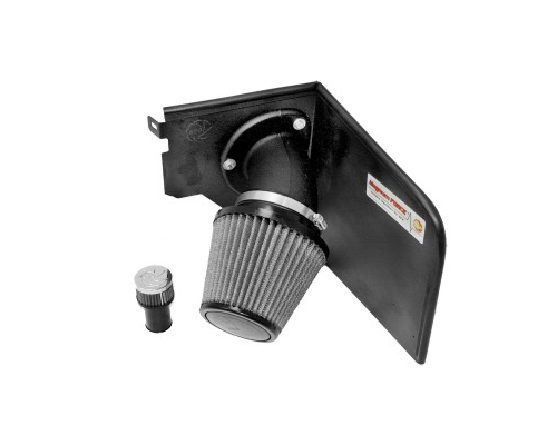 aFe Stage 1 Cold Air Intake Volkswagen GTI/Golf 2.8L V6 95-99 - 51-10821