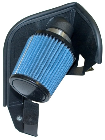 aFe Stage 1 Cold Air Intake Type Cx Mini Cooper 1.6L 05-06 - 54-11151