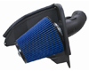 aFe Stage 2 Cold Air Intake Type Cx Ford F-350 6.0L TD V8 03-07