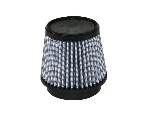 Takeda Pro Dry S Air Filter 4.5in.Flange x 6in.Base x 4.75in.Top x 5in.Height - TF-9012D