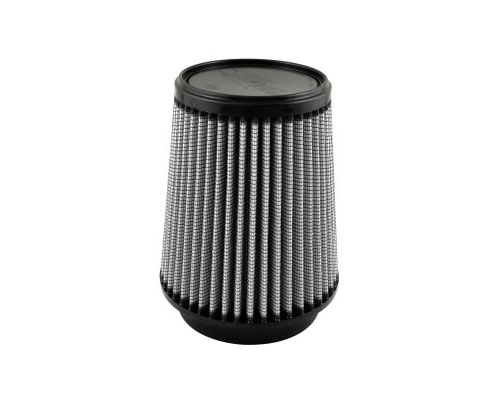 Takeda Pro Dry S Air Filter 4.5in.Flange x 6in.Base x 4.75in.Top x 7in.Height - TF-9014D