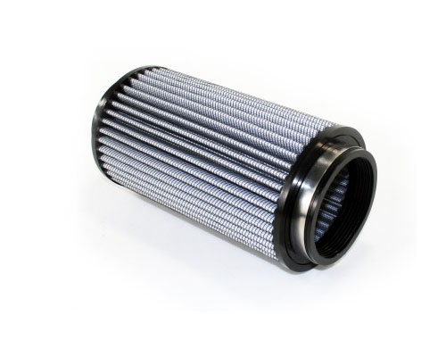 Takeda Pro Dry S Air Filter 3.5in.Flange x 5in.Base x 5in.Top x 10.5in.Height - TF-9015D