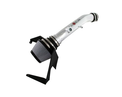 Takeda Stage-2 Pro Dry S Short Ram Intake System Lexus IS250/350 06-10 - TR-2004P-D