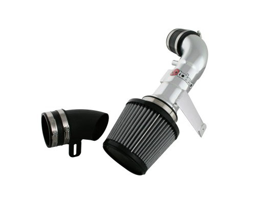 Takeda Stage-2 Pro Dry S Short Ram Intake System Nissan Altima 07-12 - TR-3002P