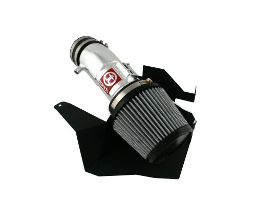 Takeda Stage-2 Pro Dry S Short Ram Intake System Nissan Maxima 09-12 - TR-3005P