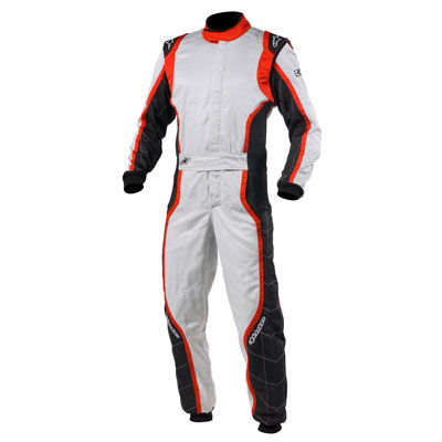 Auto Racing Gear on Racing Gear Auto Parts