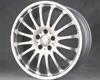 Image of ALT Wheels AT-332 Phantom Wheel 18x8.0 5x100