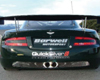 Quicksilver Sports Rear Section Aston Martin DB9 incl. Volante 04