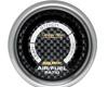 Image of Autometer Carbon Fiber 2 116 AirFuel Ratio Gauge