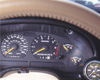 Image of Autometer 2 116 Dual Cluster Bezel Ford Mustang 94-00