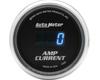 Image of Autometer Cobalt 2 116 Amp Current Gauge