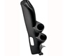 Image of Autometer 2 116 Dual Pillar Acura RSX 02-03