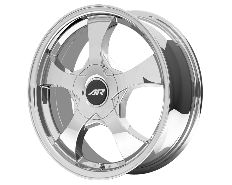 Image of American Racing AR895 Wheels 15x7 4x100 35