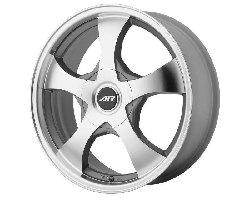 Image of American Racing AR895 Wheels 16x7 4x100 40