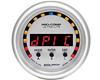 Image of Autometer Ultra Lite 2 116 D-PIC Gauge