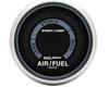 Image of Autometer Sport-Comp 2 116 AirFuel Ratio Gauge