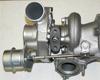 Image of Agency Power 1.0bar Wastegate Actuators Porsche 996 Turbo X50 GT2