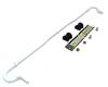 Image of Agency Power 19mm Rear 2-Way Adjustable Sway Bar Scion FR-S Toyota GT-86 Subaru BRZ 13