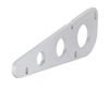 Image of APR 10mm Drag Style Wing Base Stands Universal