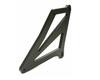 Image of APR 10mm GT-U Black Wing Base Stands Universal