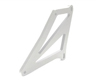 Image of APR 10mm GT-U Silver Wing Base Stands Universal