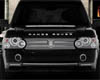 Image of Asanti Catalina Hood Crowl Range Rover 10