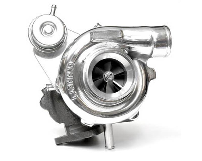 ATP Turbo Internal Wastegate GTX3071R Bolt On Turbo Subaru WRX STI 02-07 - ATP-SUB-020